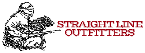 Straightline Outfitters